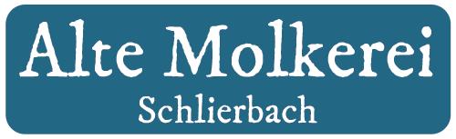 Alte Molkerei Schlierbach